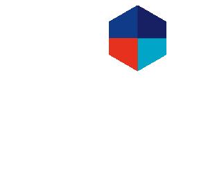 Sinova Logo